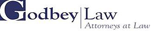 Godbey Law - Cincinnati, Ohio Attorneys at Law - Lawyers
