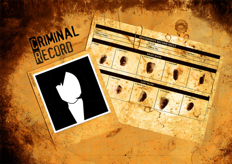 criminal-godbey-law-ohio-expungement-record