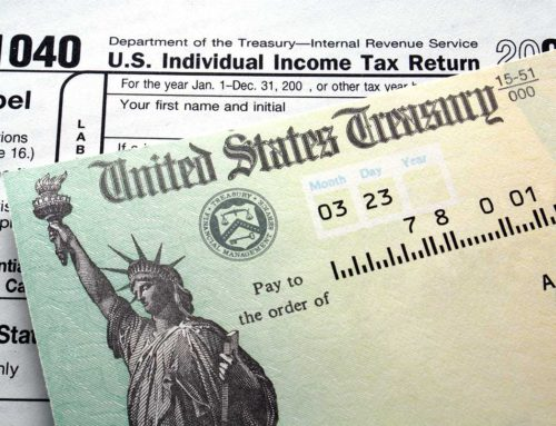 New Tax Bill Creates Opportunities for Business Owners: Succession Plans