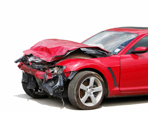 Do I Need to Hire an Attorney for My Auto Accident Claim?