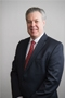 Mark Godbey - Cincinnati, Ohio Attorney