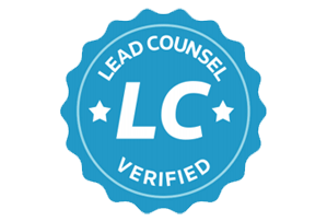 Mark Godbey - Lead Counsel Verified
